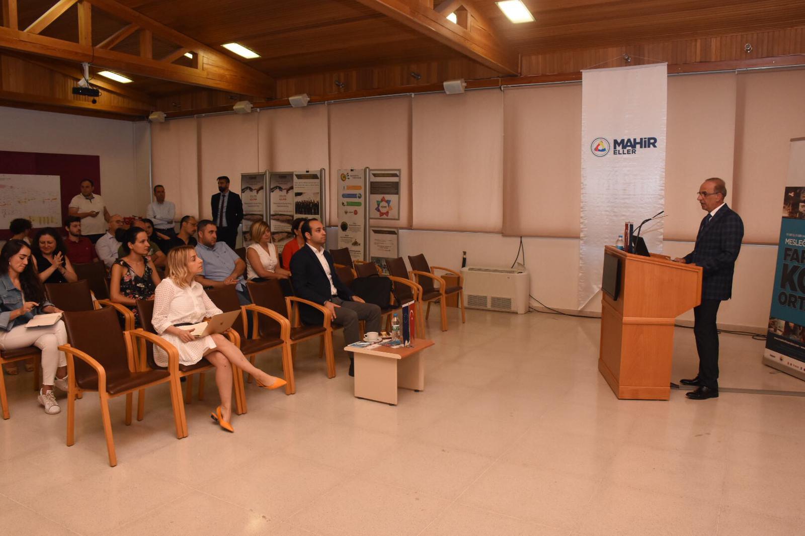 17 Temmuz 2019-İzmir