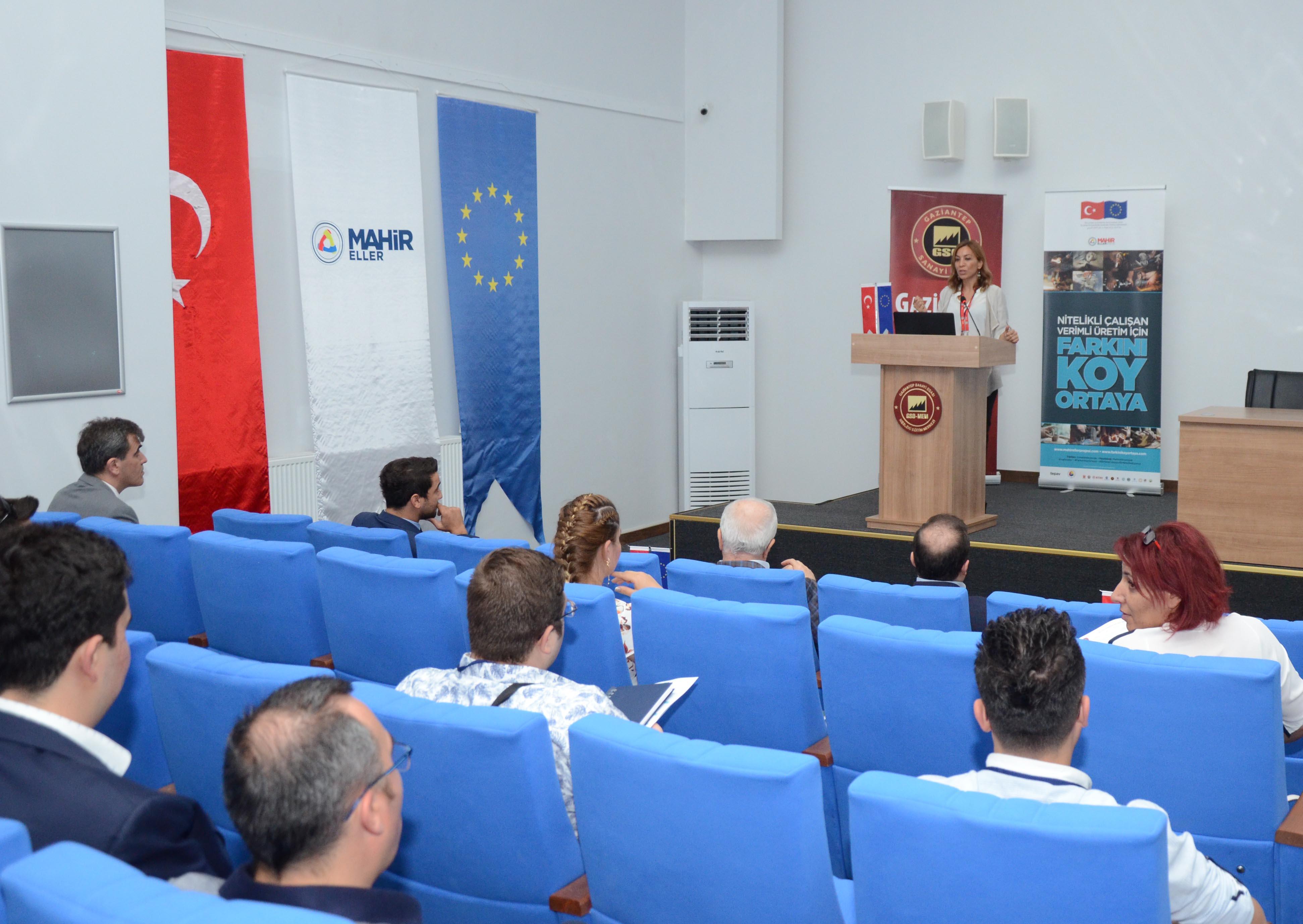 6 Ağustos 2019-Gaziantep