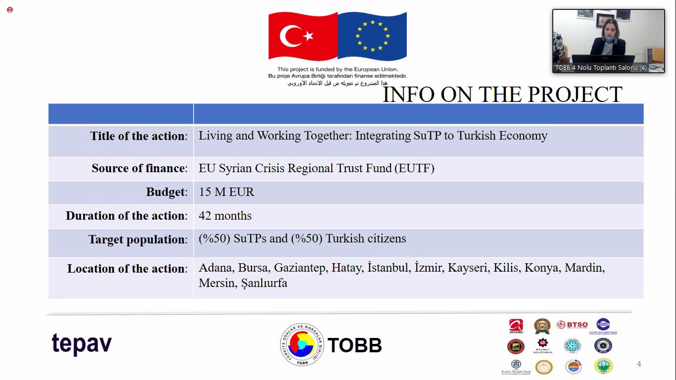 26 Kasım 2020-Ankara